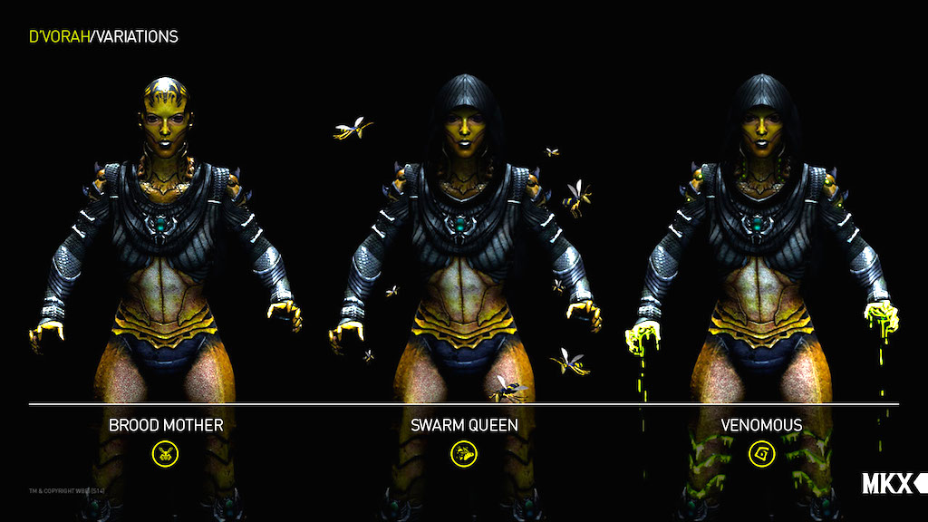 mkx-03