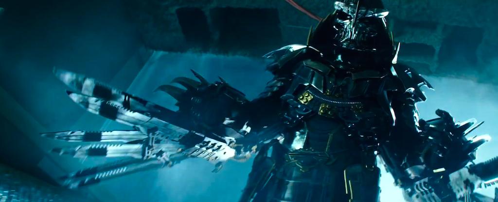 tmnt-shredder-2