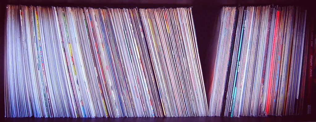 comics-collection-2