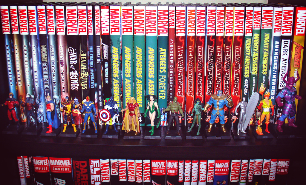 comics-collection-5