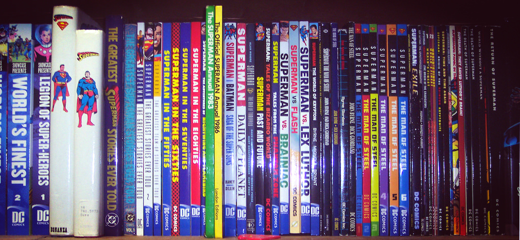 comics-collection-6
