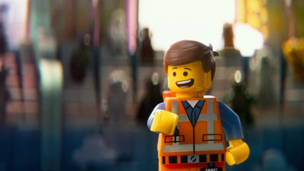 lego-movie-4