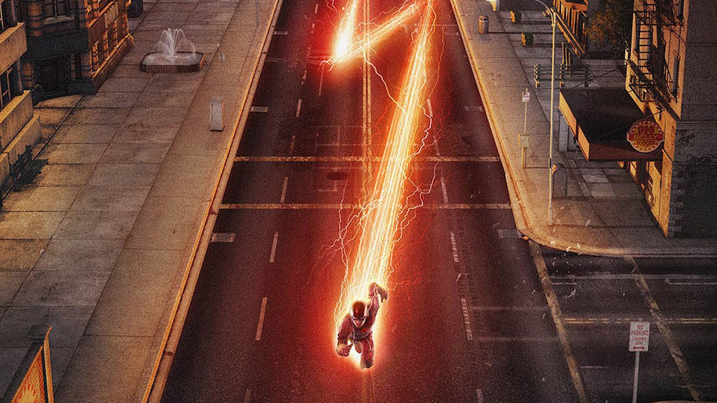 flash-03
