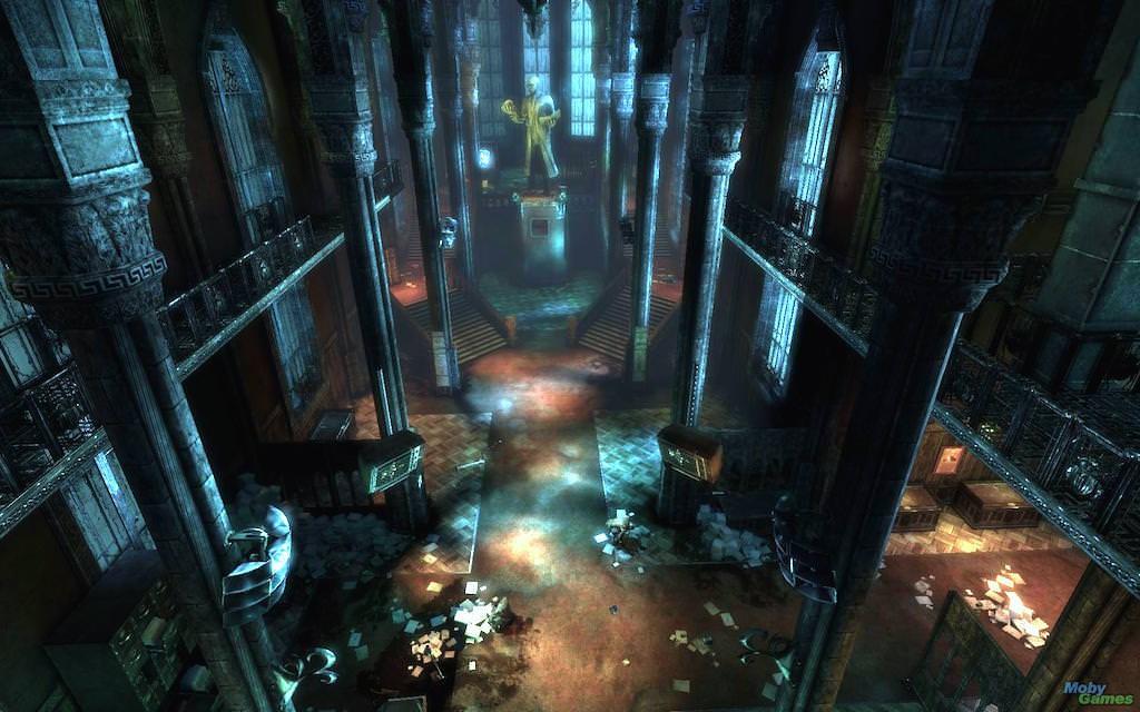 batman-arkham-asylum-02