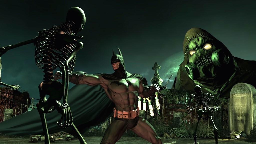 batman-arkham-asylum-03