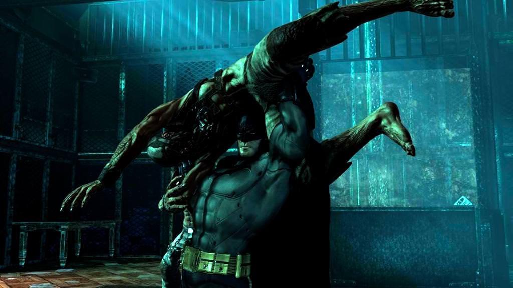 batman-arkham-asylum-07