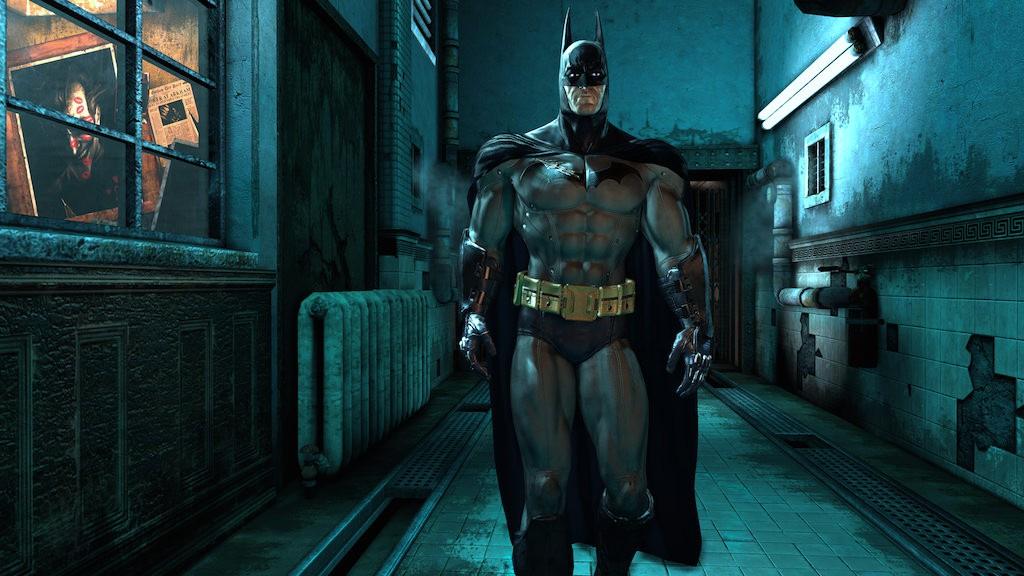 batman-arkham-asylum-09