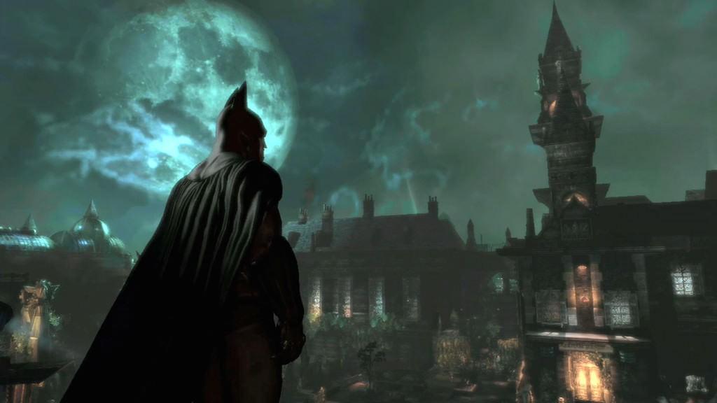 batman-arkham-asylum-10