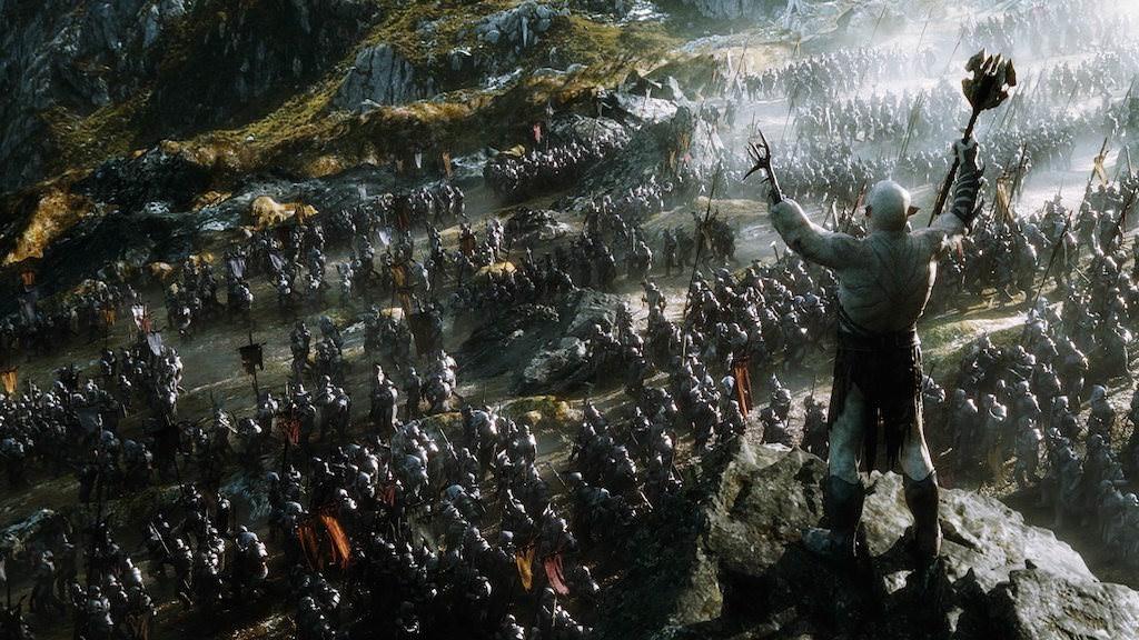 hobbit-3-1