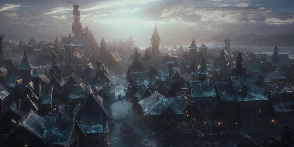 hobbit-3-2