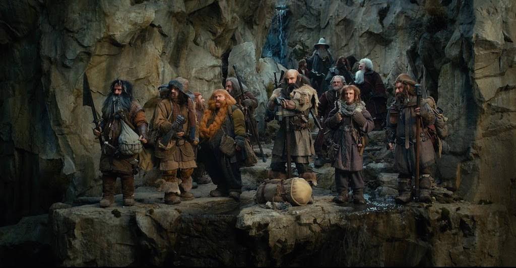 hobbit-3-7