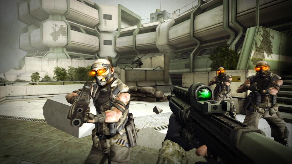 killzone-1-hd-ps3-4